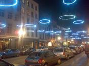 adoro Bruxelles
