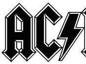 CONCERTO DEGLI AC/DC ZURIGO: POLVERIZZATI MINUTI BIGLIETTI DOMANI APRONO PREVENDITE l'UNICA DATA ITALIA LUGLIO
