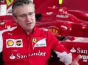 Ferrari: Tombazis, Antonini responsabile stampa