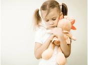 Autismo, valido aiuto farmaci molecolari cura