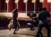 Film stasera TUTTA COLPA FREUD (merc. dic. 2014, chiaro)