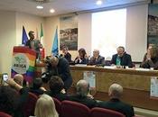"""""""Diritti alla meta unioni civili verso matrimonio egualitario"""