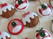 Decorazioni Natale faidate: prendetevi gola!