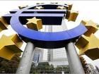 Fondi strutturali europei: 2015 professionisti