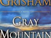 "segreti Gray Mountain"" John Grisham"