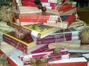 Idee libri sotto l'Albero Natale