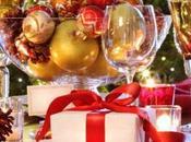 Cosa mangiare Natale mondo?
