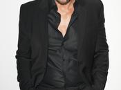 """Philipp Plein: Giudice nuovo Programma """"Forte Forte Forte"""""""