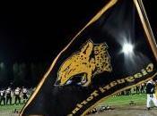Football Americano: Giaguari Torino, punto sulle giovanili