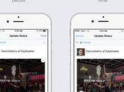 """Facebook """"Auto-Enhancing"""" Migliora Foto Pubblicate Perché """"Gli Algoritmi Sono Bravi"""