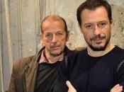 Decamerone: Stefano Accorsi Boccaccio teatro ragazzi.