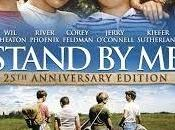 """Yesterday, film (mio) passato (N°4): recensione """"Stand"""