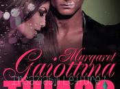 "Anteprima: Leggi terzo capitolo ""THIAGO"", libro della Jaguarà saga Margaret Gaiottina."