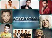 Festival Sanremo 2015: tutti gara palco dell'Ariston