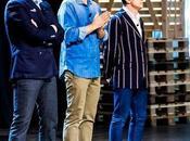 MasterChef Italia, stasera quarta stagione #MasterChefIt