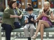 Vincent Melfi: quando nascono legami generazioni distanti