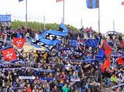 """Pisa, accolto """"Supporters' Trust"""" nerazzurro"""
