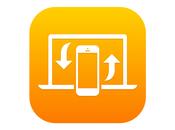 Continuity Activation Tool aggiornato tool attivare supportati Apple