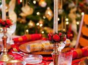 migliori ristoranti Roma aperti Natale
