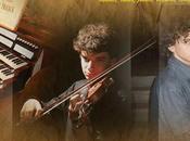 Stefano Mhanna concerto