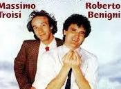 Grazie esistere, Benigni!