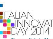 Italian Innovation 2014, l'Italia guarda futuro [Live Streaming]