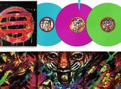 Collector's Edition Hotline Miami Wrong Number include anche dischi vinile Notizia