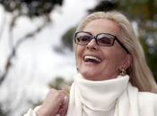 ricordo Virna Lisi televisione Rai, Mediaset Cinema