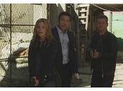 """""""Covert Affairs"""": scoop finale della stagione"""