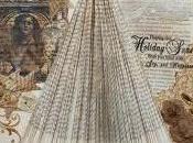 Cosa legge Natale? Rispondono protagonisti libro?