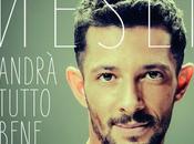 "NESLI (@neslimusic) gara Festival Sanremo brano ""BUONA FORTUNA AMORE""."
