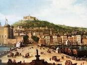 Quando decreto Borbone rese Napoli città pulita d'Europa