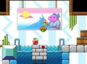 Sweet dreams made Beans Recensione iPad