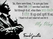 Preferisco tumulti della libertà