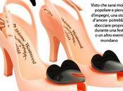 scarpe segni zodiacali