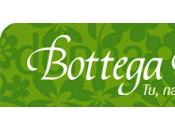 """Review: """"LineaFiori detergente intimo delicato latte Cotone Collagene vegetale"""" Bottega Verde."""