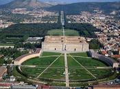 Reggia Caserta, nuovo accordo valorizzazione culturale entro 2020