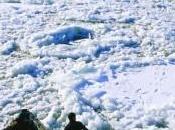 Québec: nuove avventure brivido' sulla neve