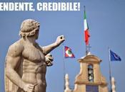 Quirinale, ecco Presidente serve all'Italia.