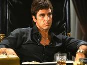 Film-capolavoro stasera SCARFACE Pacino (ven. dic. 2014, chiaro)
