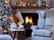 Auguri Buon Natale Felice Anno Nuovo