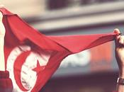 Tunisia dopo Primavera Araba. Intervista Chiara Sebastiani