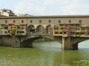Terremoto Siena Firenze: solo tanta paura