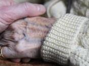 medici italiani favorevole all'eutanasia. Superate Francia (40%) Spagna (36%)
