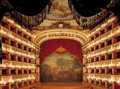 Teatro Carlo. Visite speciali festività natalizie. Tutte info