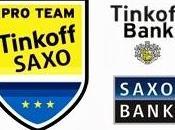 Tinkoff-Saxo, Ecco maglia 2015 Team Sagan