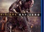 modalità Zombie Call Duty: Advanced Warfare presenta teaser trailer Notizia