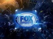 #FoxSportsIT Palinsesto Calcio, Programma Telecronisti Dicembre)