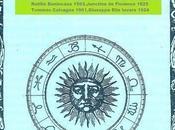 Primo corso astrologia online numero chiuso(massimo partecipanti).Rutilio,Calvagna,Busacca,Juvara,D.F.D.