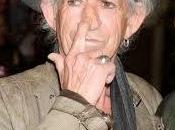 Buon compleanno Keith Richards